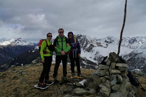 9. Cima Verda 2409 m. (FILEminimizer)