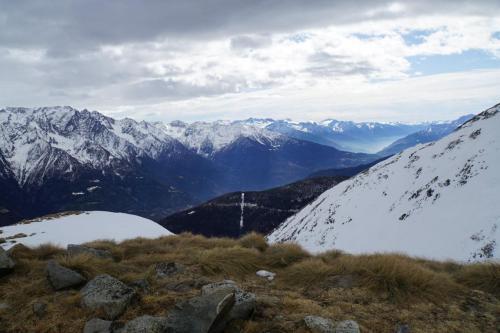 10. Panorama dalla Cima Verda (FILEminimizer)