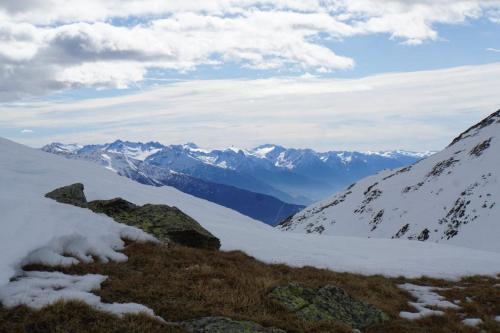 8. Panorama dalla Cima Cadì (FILEminimizer)